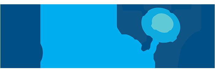 dokariery.pl